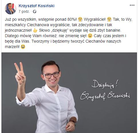 fot..facebook.com/KKosinski/