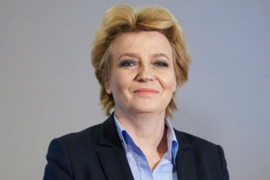 Wyniki wyborów w Łodzi: O mandacie Zdanowskiej zdecydują procedury sądowe
