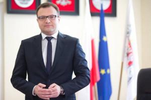 II tura z obecnym prezydentem w Radomiu