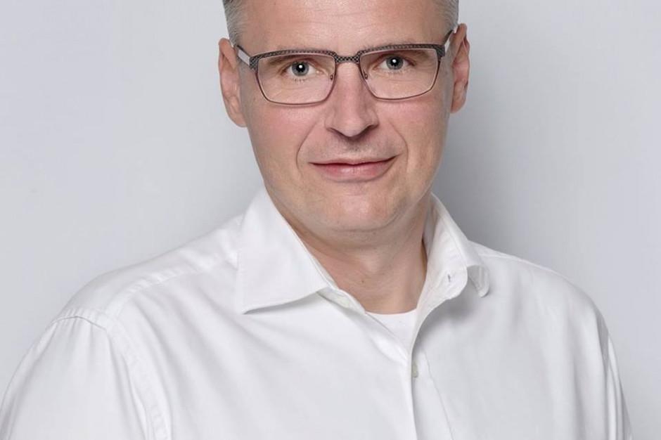 Bezpartyjny Janusz Kubicki po raz czwarty prezydentem Zielonej Góry