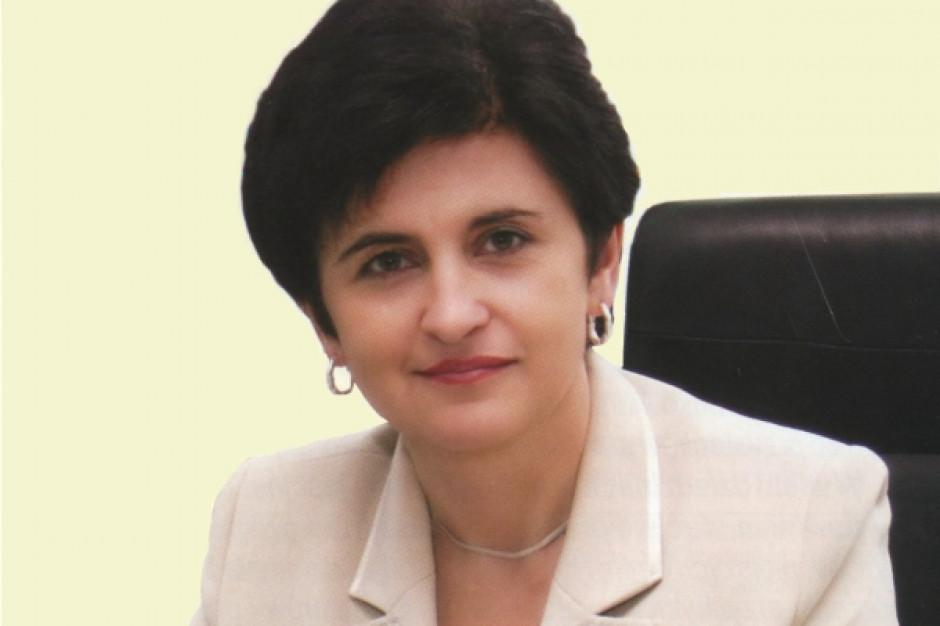 Rekordowe poparcie w skali kraju w Czyżewie