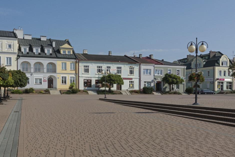 Wyniki wyborów: Cztery komitety w Radzie Miasta Tarnobrzega