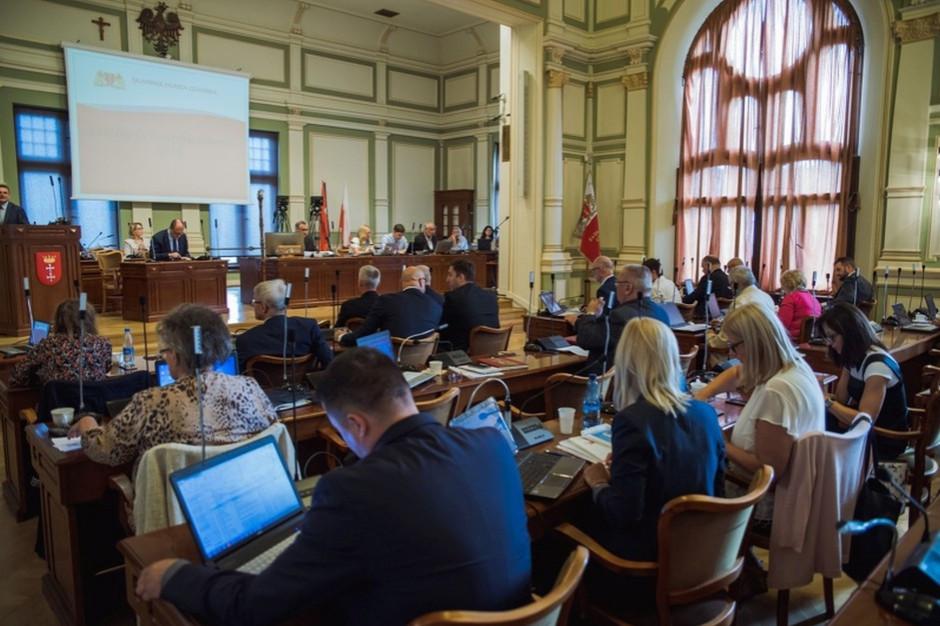 Radni 2018-2023: rady miejskie, gminne, powiatowe i sejmiki. Wybory samorządowe 2018 - zostałeś radnym? Czytaj nasz poradnik