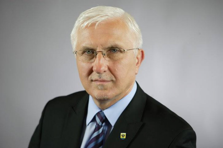 Nowa Sól, wyniki wyborów: Wadim Tyszkiewicz wygrał w pierwszej turze