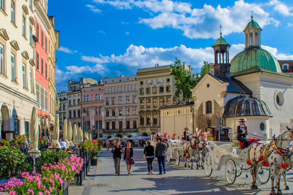 Kraków, wyniki wyborów: Miejska Komisja Wyborcza wciąż ustala wyniki