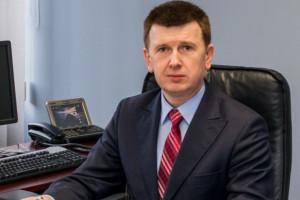 Jarosław Górczyński ponownie prezydentem Ostrowca Świętokrzyskiego