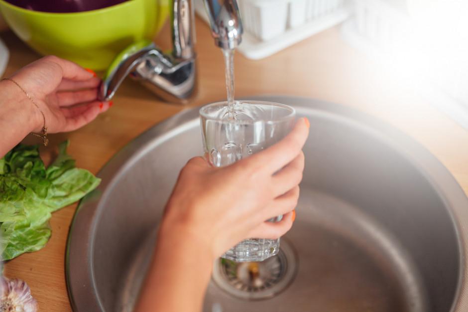 Wody Polskie przekazują ponad 22 mln zł na badania jakości wody