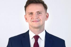 Wybory: Najmłodszy wójt w Polsce ma 26 lat