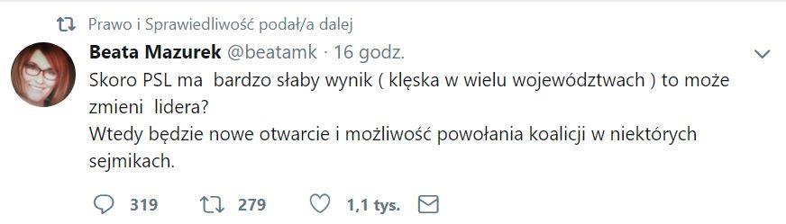 Mazurek.jpg