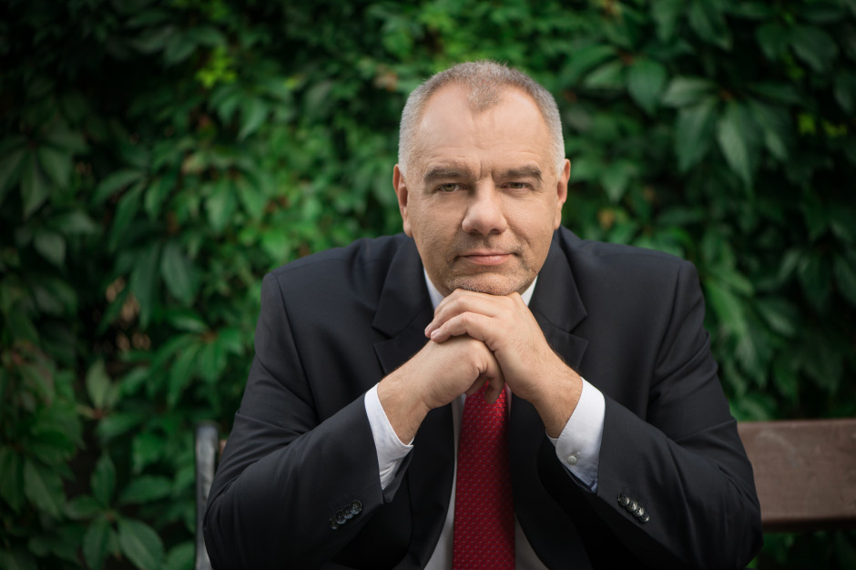 Jacek Sasin: w tym tygodniu kolejna sesja debaty na temat oświaty z udziałem premiera