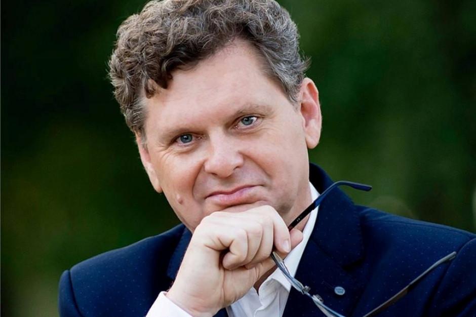 W Aleksandrowie Łódzkim wyborczy skandal. Dwóch Lipińskich w wyborach