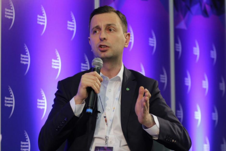 Władysław Kosiniak-Kamysz: będziemy wspierać samorządowców, którzy chcą współpracować