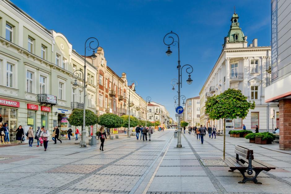 W Kielcach burza nad stanem finansów miasta; będzie doniesienie do prokuratury