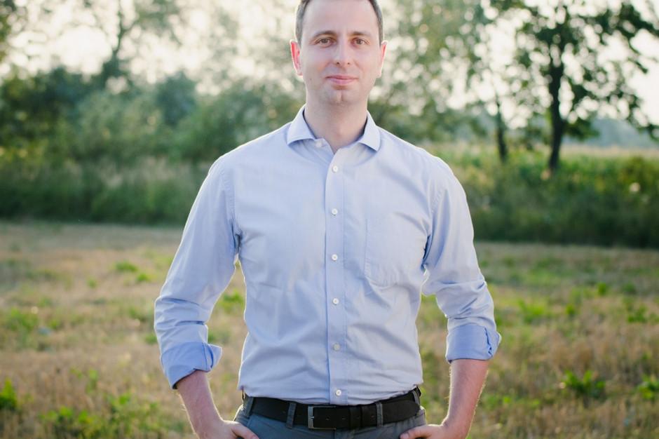 Wybory, Władysław Kosiniak-Kamysz: Koalicja PSL z PiS w sejmikach jest wykluczona