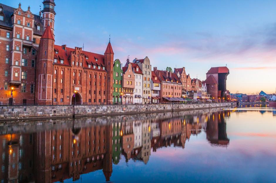 Gdańsk: Ponad12,5 tys. głosów w ciągu pięciu dni na Budżet Obywatelski