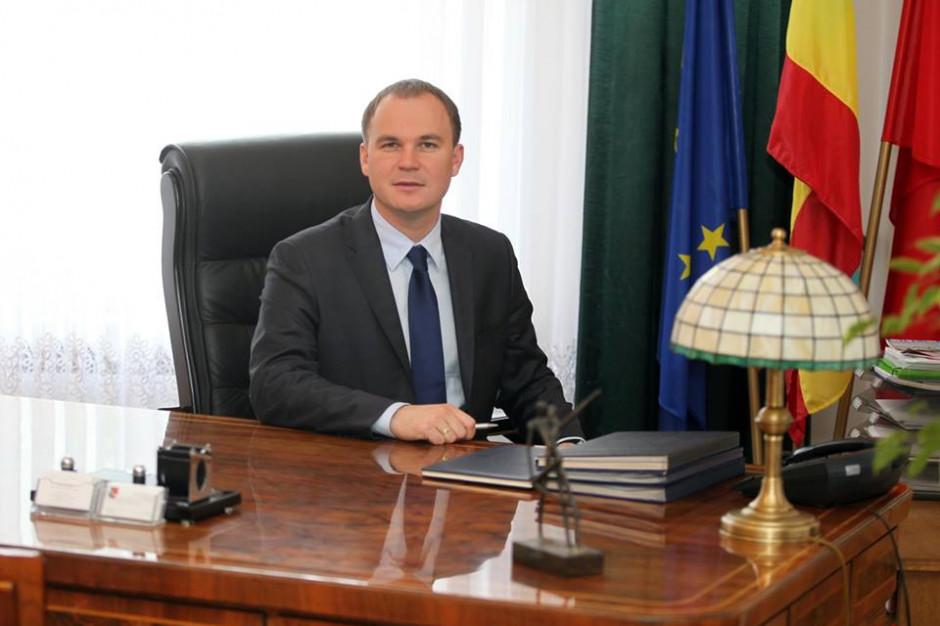Chorzowska prokuratura chce przeniesienia sprawy dotyczącej świętochłowickiego magistratu