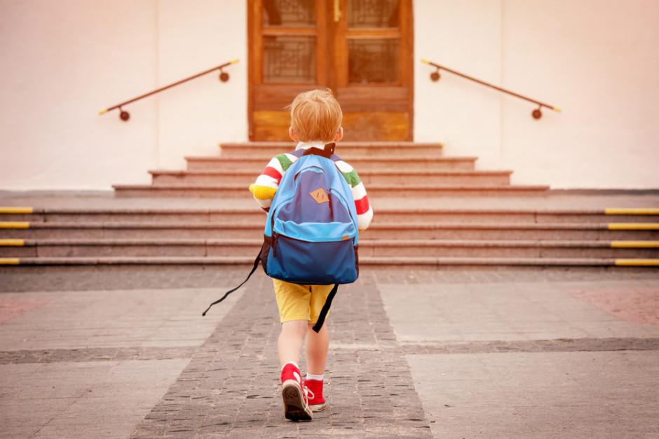UNICEF: W Polsce nadal istnieją nierówności edukacyjne wśród dzieci