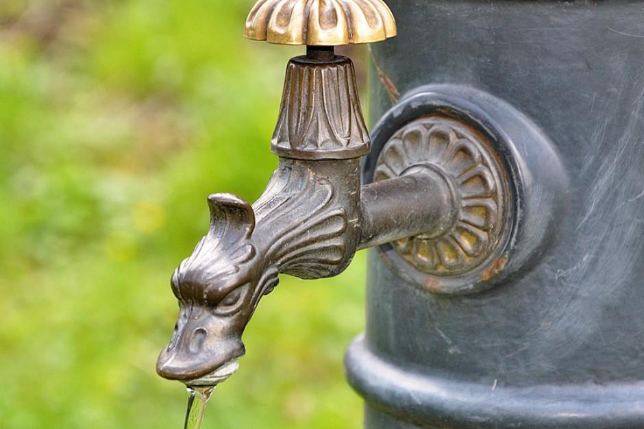 Ceny wody a podatek od nieruchomości. Za co tak naprawdę płacimy?