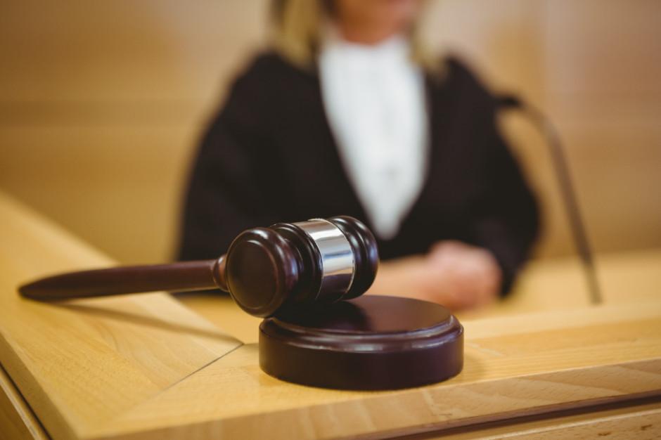 Drawsko Pomorskie: Uniewinnienie czterech osób w związku ze sprawą torturowanych dzieci