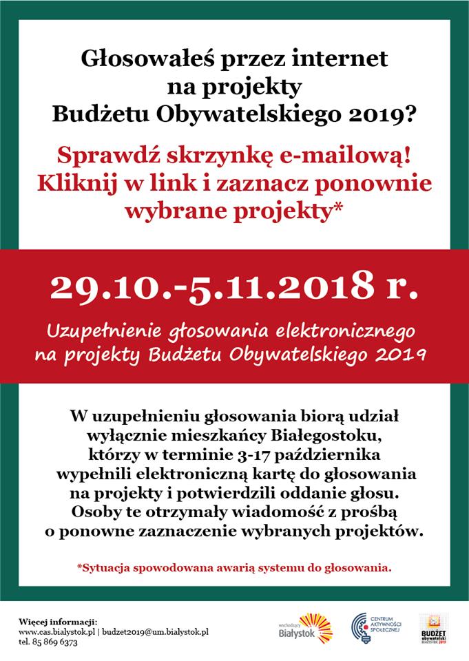 grafika: UM Białystok