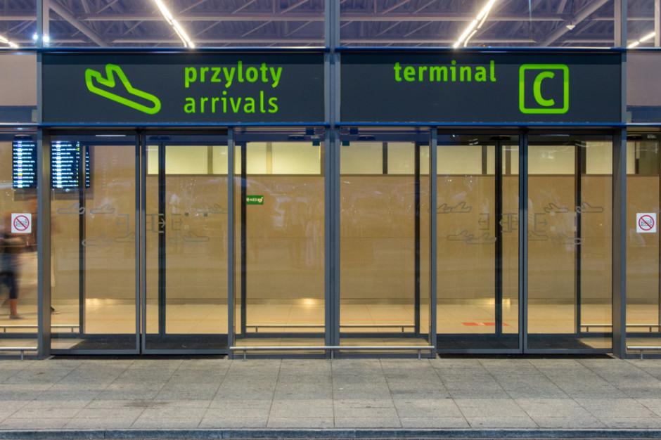 Metropolia GZM uruchamia autobus na lotnisko. Bilet za 14 zł
