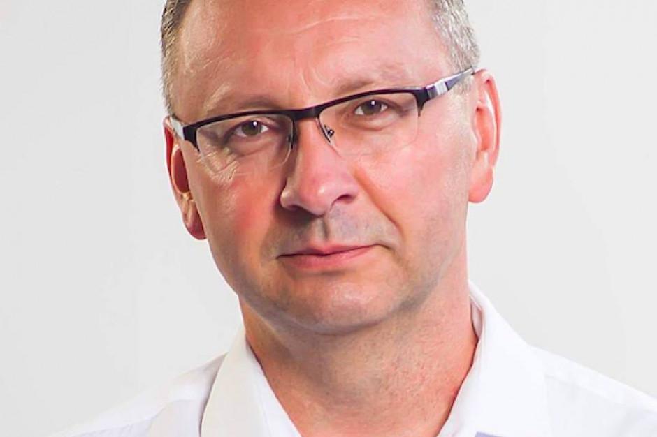 Zduńska Wola: Konrad Pokora ze znaczną przewagą. Najpewniej ma wygraną w garści