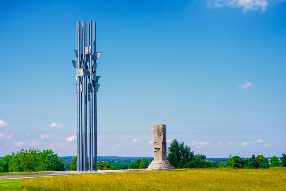 Warmińsko-mazurskie: Kolejny sezon archeologiczny na Polach Grunwaldu