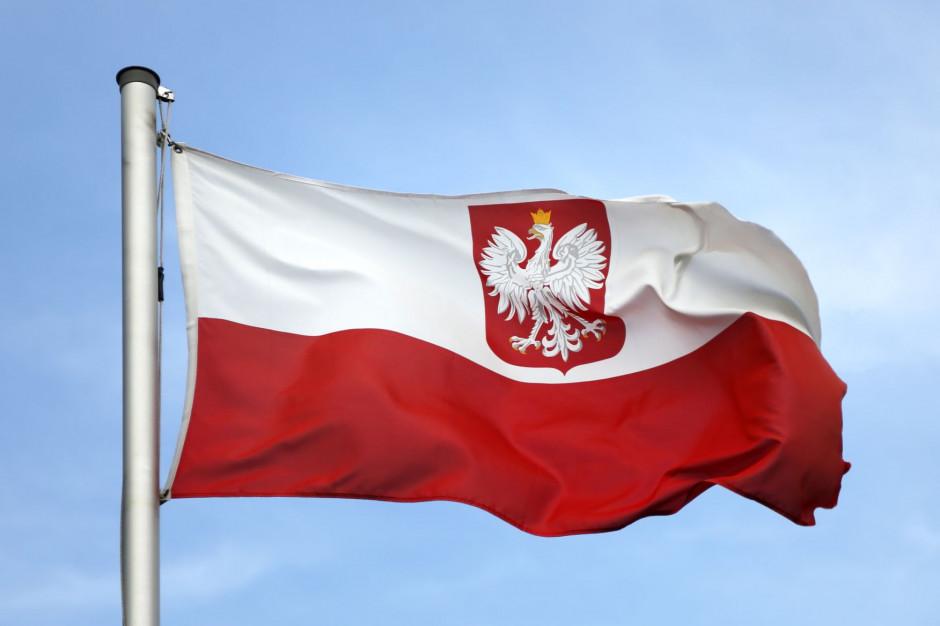 Warszawa: Koncerty, parady i festiwale na 100-lecia niepodległości