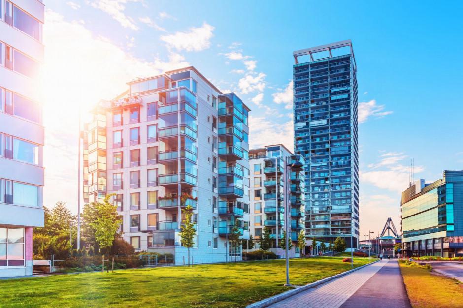 Ponad 1,8 tys. chętnych na gdyńskie Mieszkanie plus