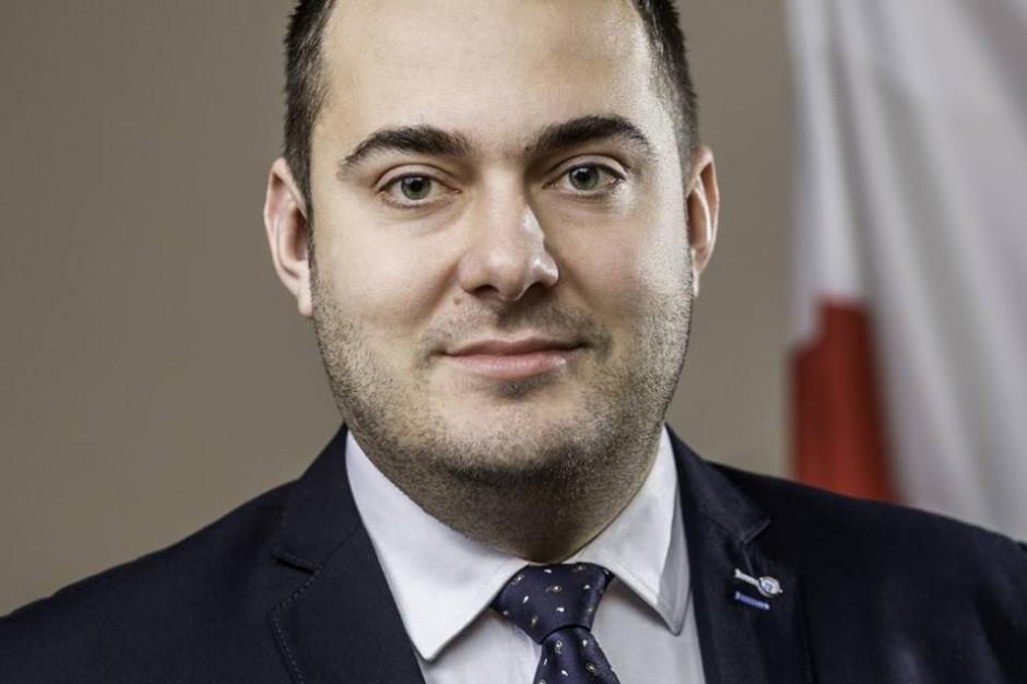 Komisarz wyborczy wygasił mandaty kolejnych podlaskich radnych