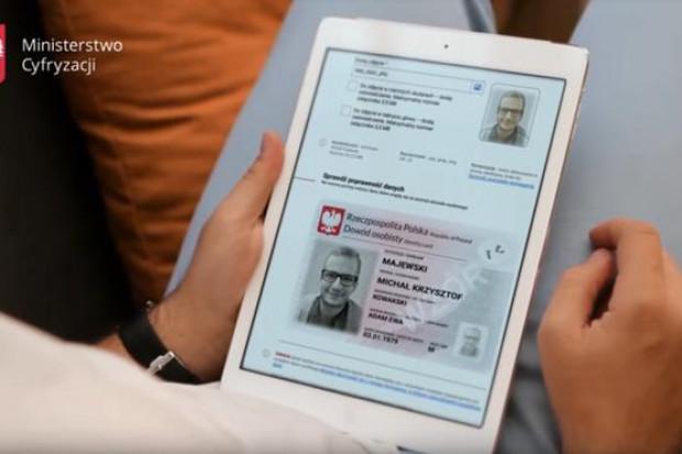 fot.Ministerstwo Cyfryzacji