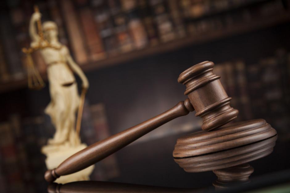 Sprawa zakazu Marszu Niepodległości w sądzie