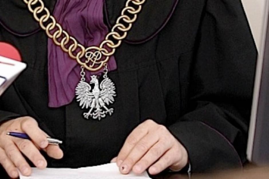Marsz Niepodległości: sąd okręgowy uchylił decyzję Hanny Gronkiewicz-Waltz