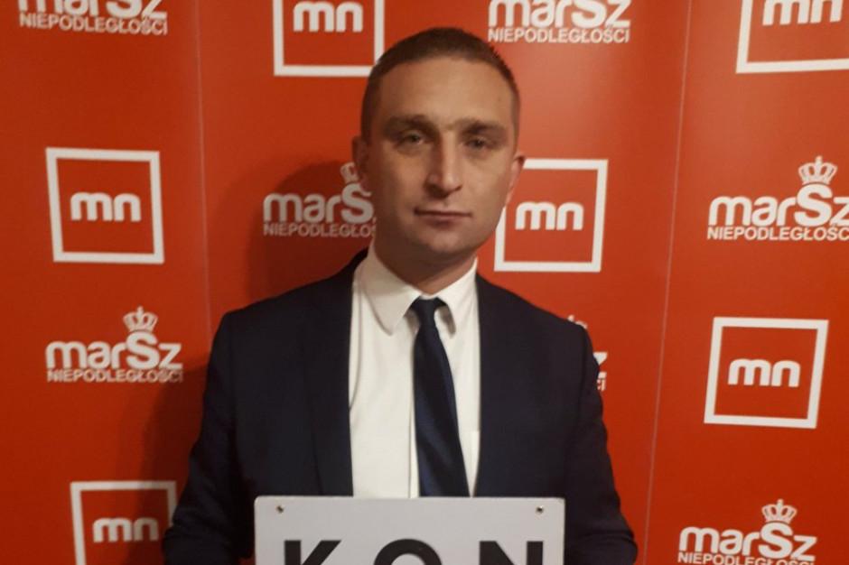 Dwa marsze w Warszawie. Organizatorzy w trudnej sytuacji