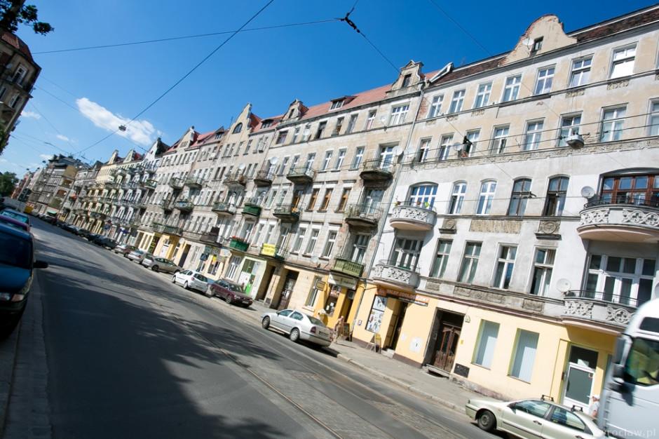 Wrocław odwołał się od decyzji uchylającej zakaz organizacji marszu narodowców