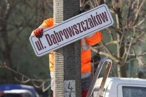 """W Gdańsku będzie ulica Lecha Kaczyńskiego. """"To pogwałcenie prawa samorządów"""""""
