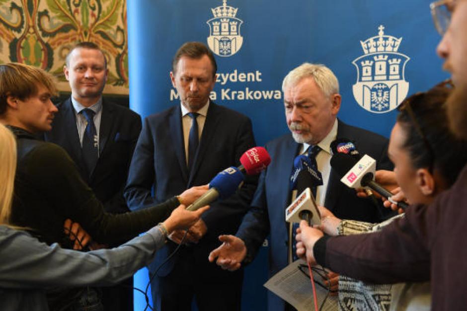 Centrum Muzyki w Krakowie coraz bliżej