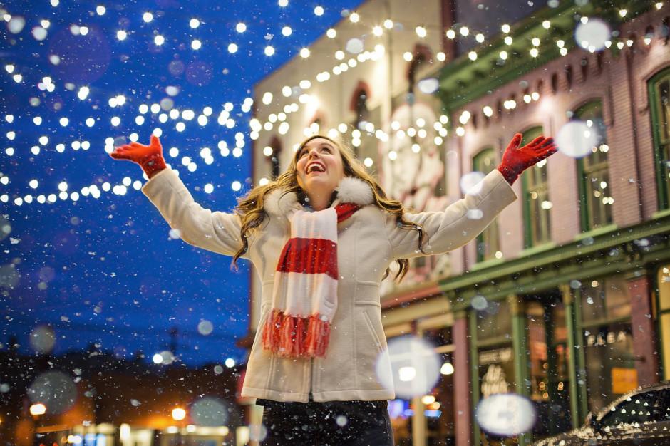 Boże Narodzenie: Ile Polacy wydadzą na święta?