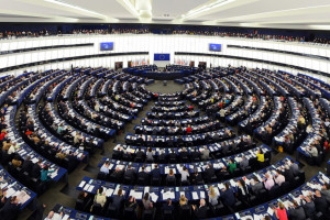 Parlament Europejski przeciw cięciom w polityce spójności