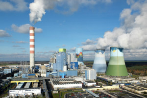 Polska energetyka zmienia się, ale w swoim tempie