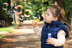 RPD: Prawa dziecka są tak samo ważne jak prawa dorosłych