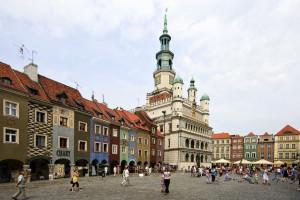 Miasto dofinansuje remont prywatnych kamienic