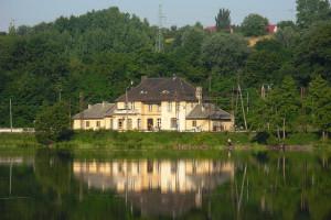 NIK skontroluje stan wód podziemnych i ścieków w Bydgoszczy