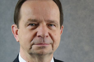 Władysław Ortyl ponownie marszałkiem woj. podkarpackiego