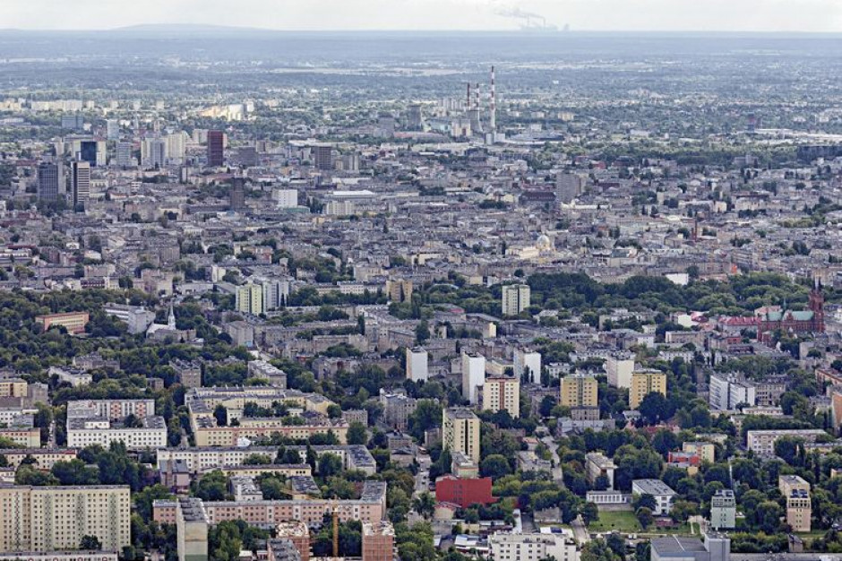 Łódź. 60 procent bonifikaty za przekształcenie użytkowania wieczystego