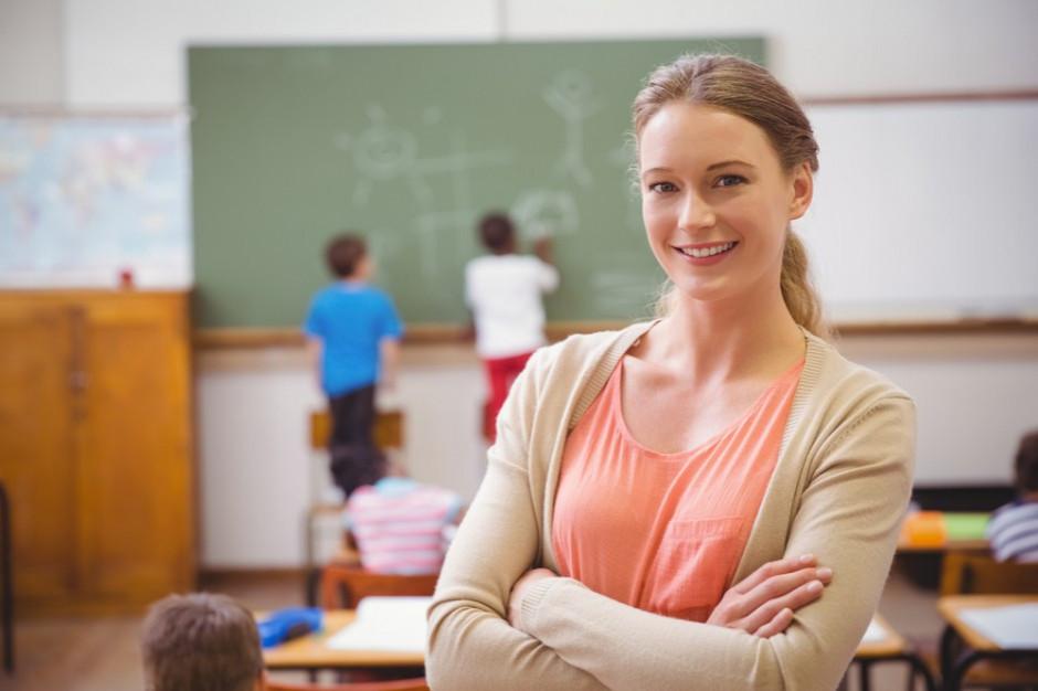 System oceny nauczycieli do zmiany