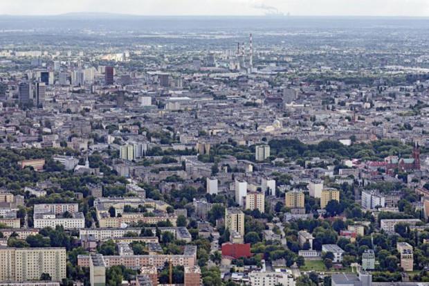 Warto dodać, że właściciele będą musieli wnosić roczną opłatę za przekształcenie przez 20 lat (fot lodz.pl)