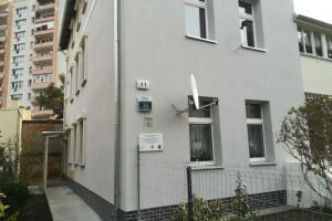 Szczecin zmodernizował mieszkania komunalne