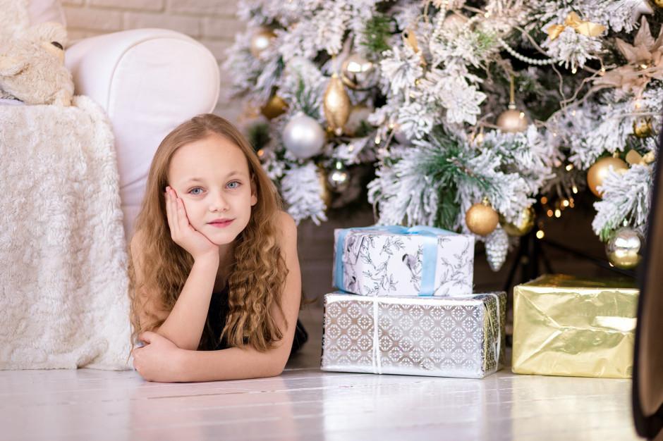 Boże Narodzenie: Święta coraz droższe. Ile wydają Polacy?
