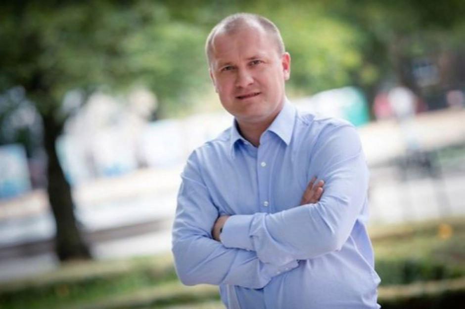 Szczecin: Bezpartyjni bez koalicji w mieście i w sejmiku